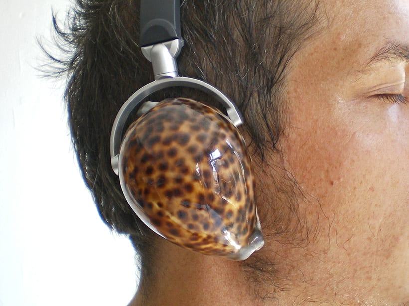 Seaphones 1