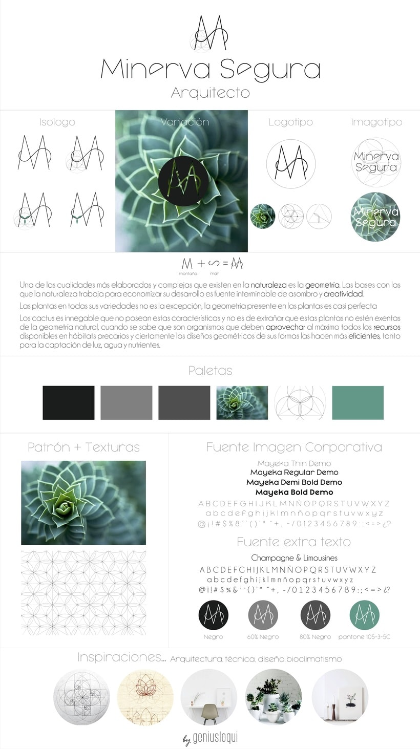 Mi Proyecto del curso: Diseño de packaging: experiencia unboxing de productos enviados por correo 6