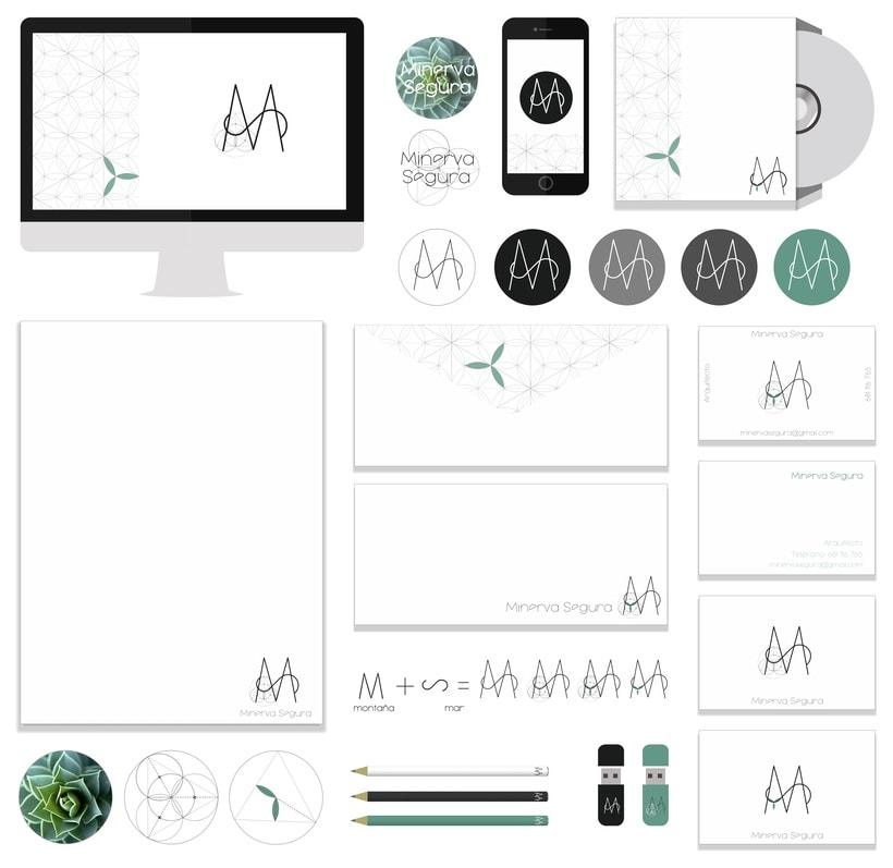 Mi Proyecto del curso: Diseño de packaging: experiencia unboxing de productos enviados por correo 7