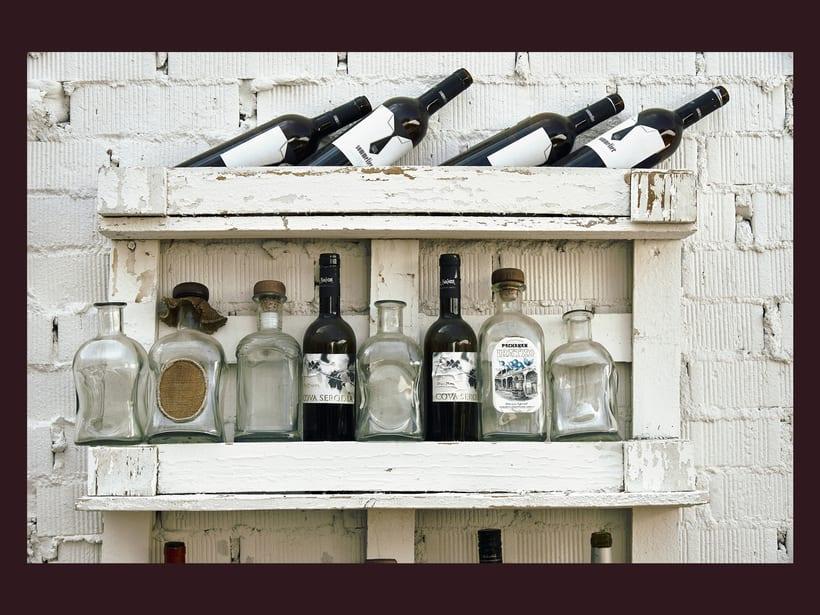 Un buen vino - www.pablomorenograufotografo.com -1