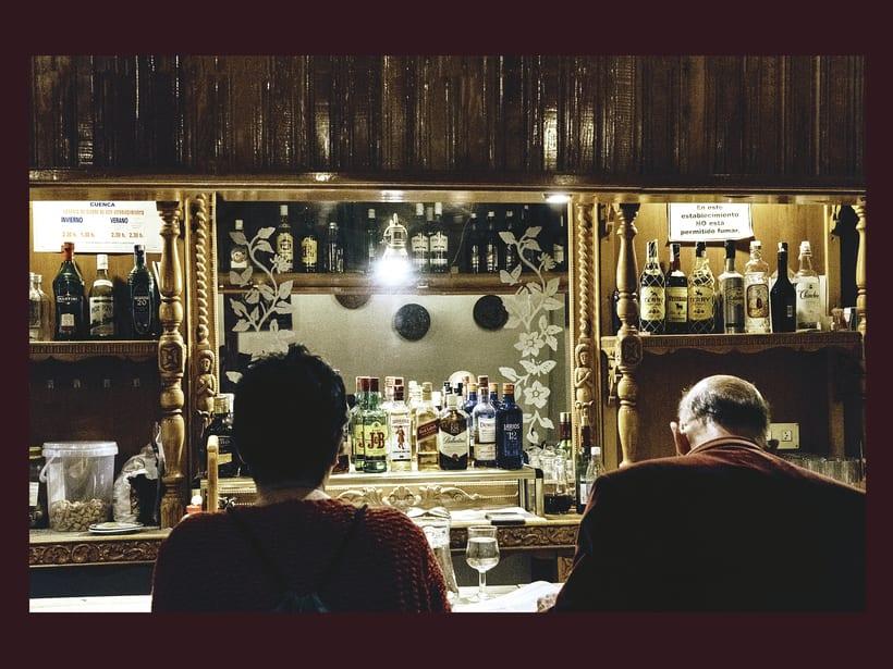 Un buen vino - www.pablomorenograufotografo.com 3