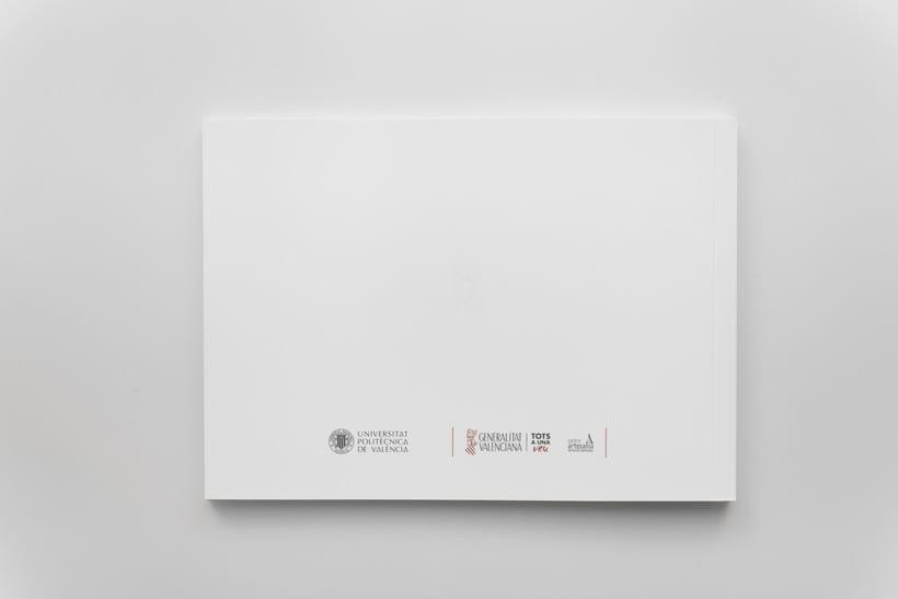 Catálogo RDS6 Exposición 12