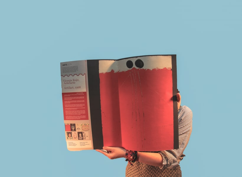 Sustrato Vicente Rojo 1