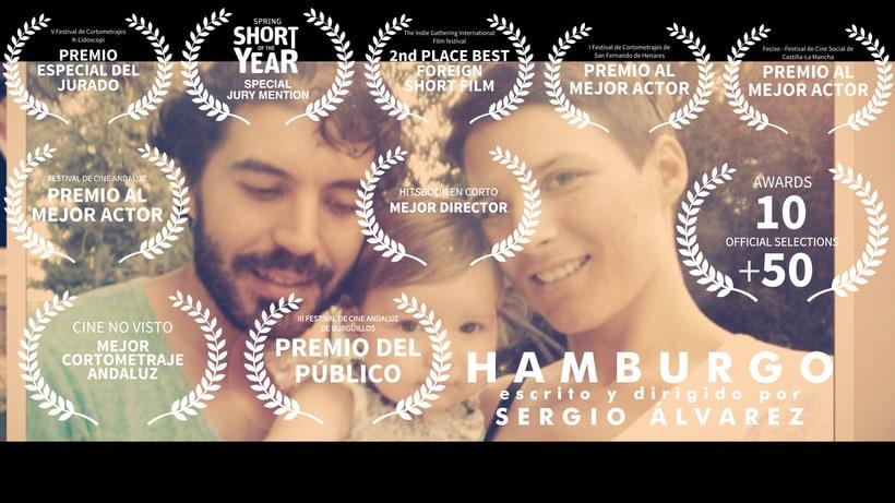 Hamburgo by Sergio Álvarez 1