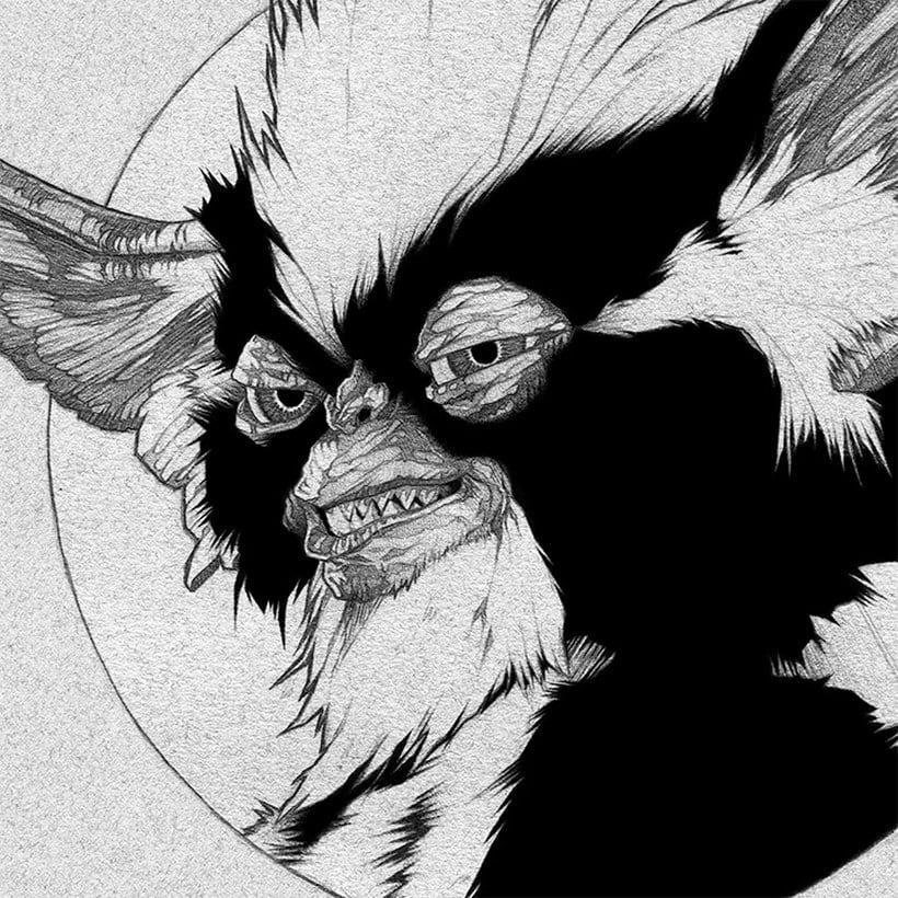 Dani Blázquez: del dibujo a lápiz a la ilustración digital 17