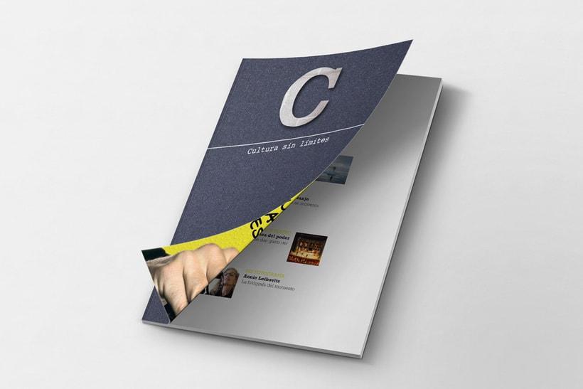 Trabajos editoriales_1 9