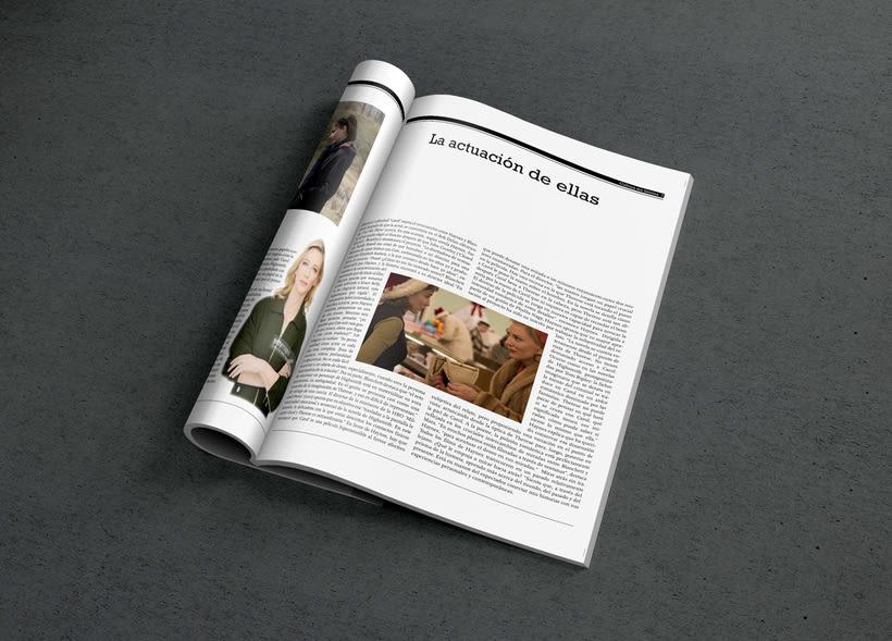 Trabajos editoriales_1 10