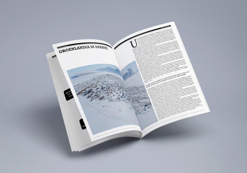 Trabajos editoriales_1 12