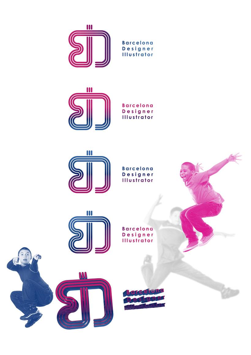Logos II 0