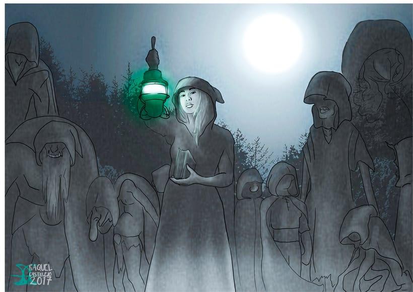 ilustracion editorial -1