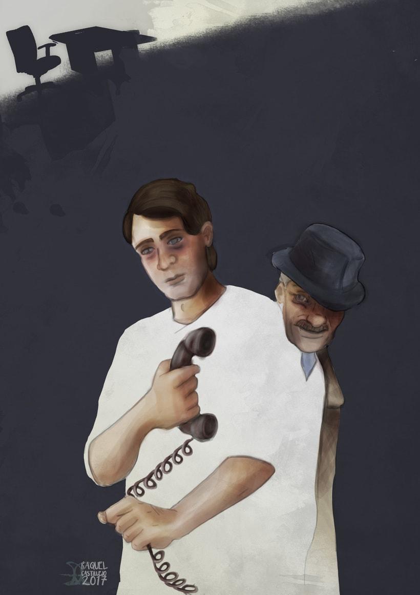 ilustracion editorial 0