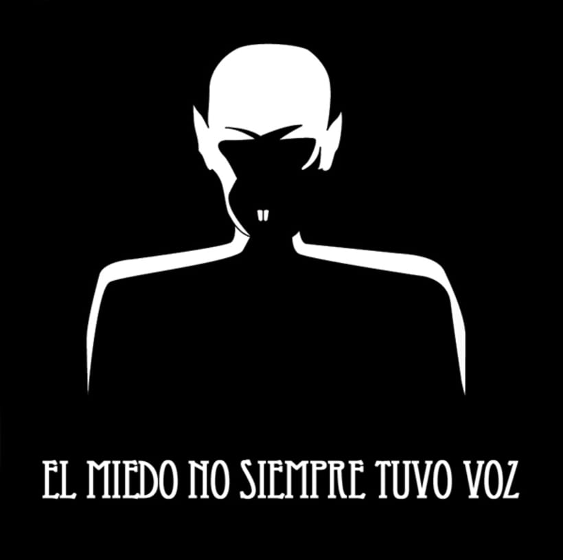 Nosferatus 0