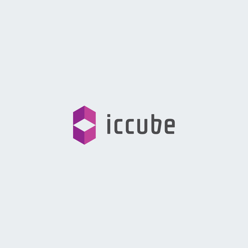 ICCUBE imagen corporativa -1