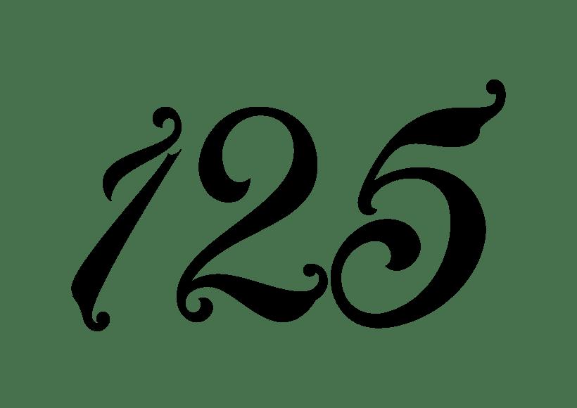 Propuesta Identidad 125 Aniversario de Mahou 5