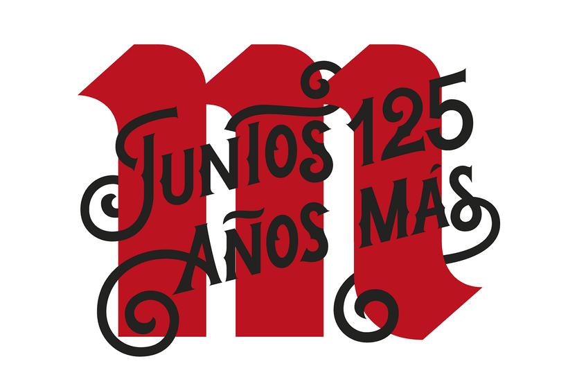 Propuesta Identidad 125 Aniversario de Mahou 8