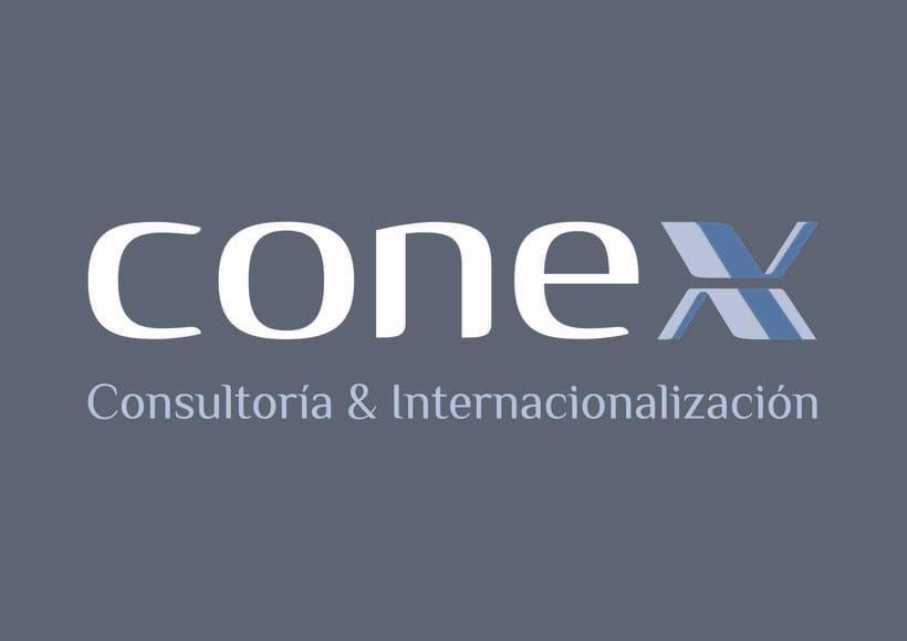 Branding para consultora. 2