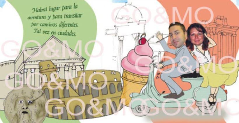 Illustración GoYMo 5