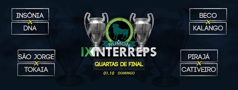 Interreps 0
