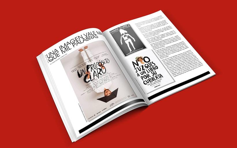 Latino Diseño 3