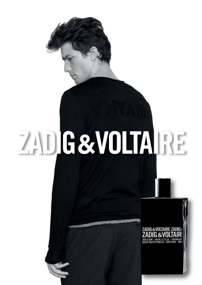Zadig & Voltaire 0