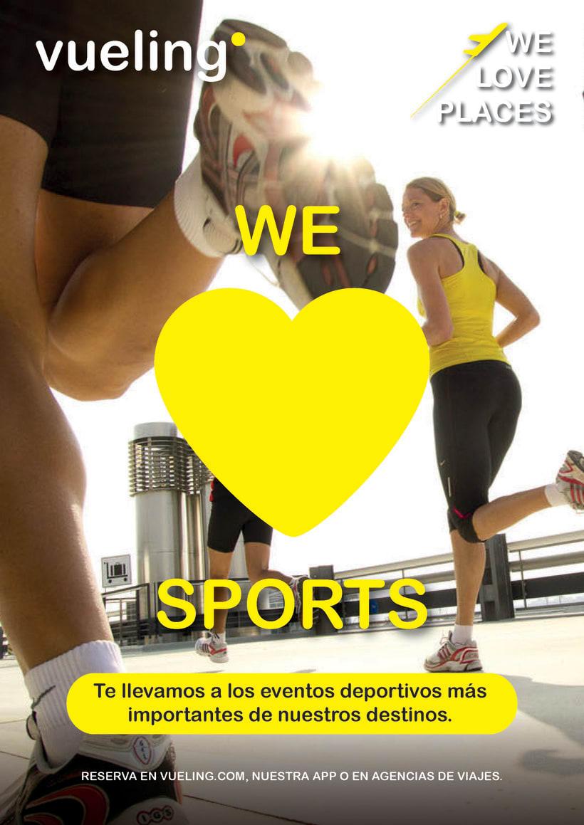 We Sports -1