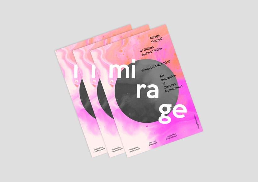 Mirage Festival -1