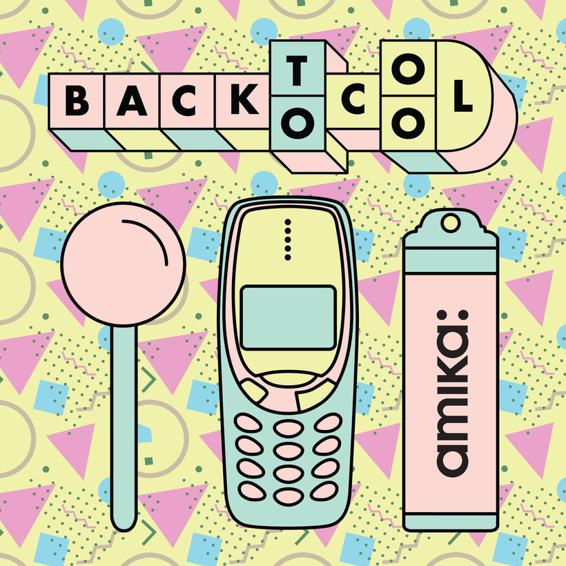 Back to School campaign 0