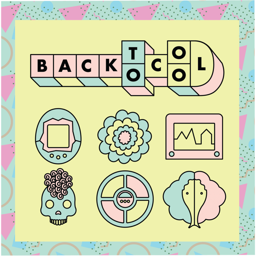 Back to School campaign 4
