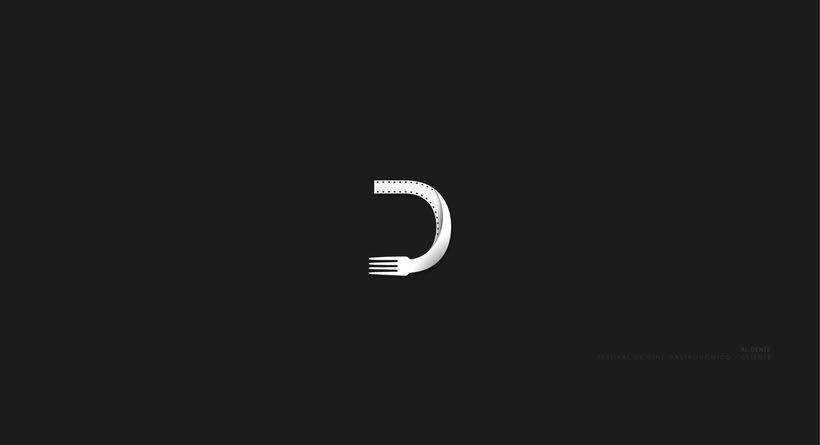 Logofolio - Identidades -1