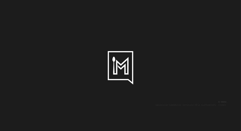 Logofolio - Identidades 0
