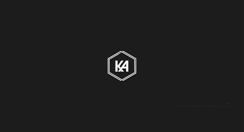 Logofolio - Identidades 1