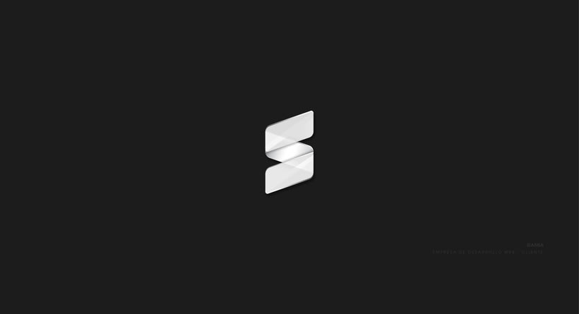 Logofolio - Identidades 2
