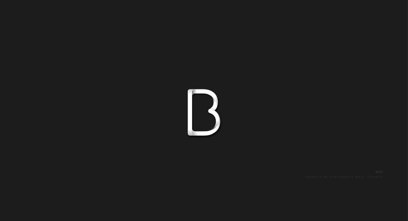 Logofolio - Identidades 3