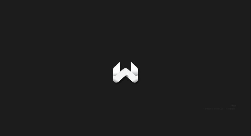 Logofolio - Identidades 6