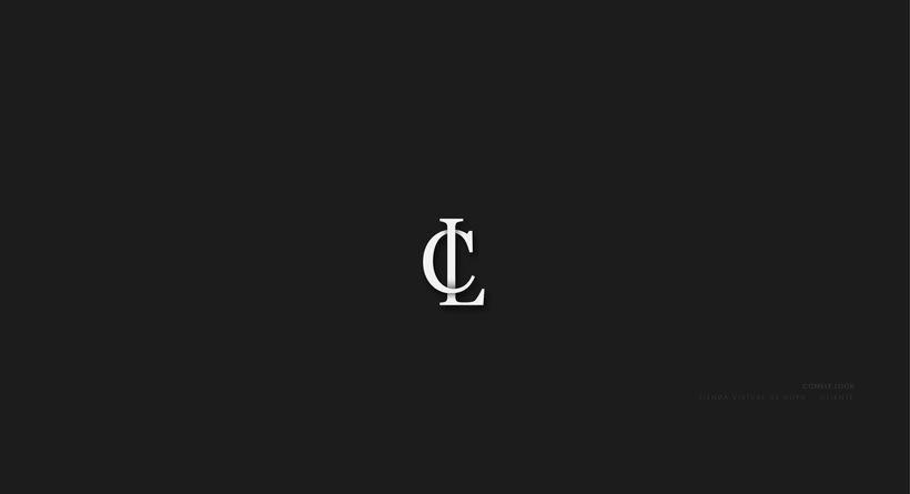 Logofolio - Identidades 7