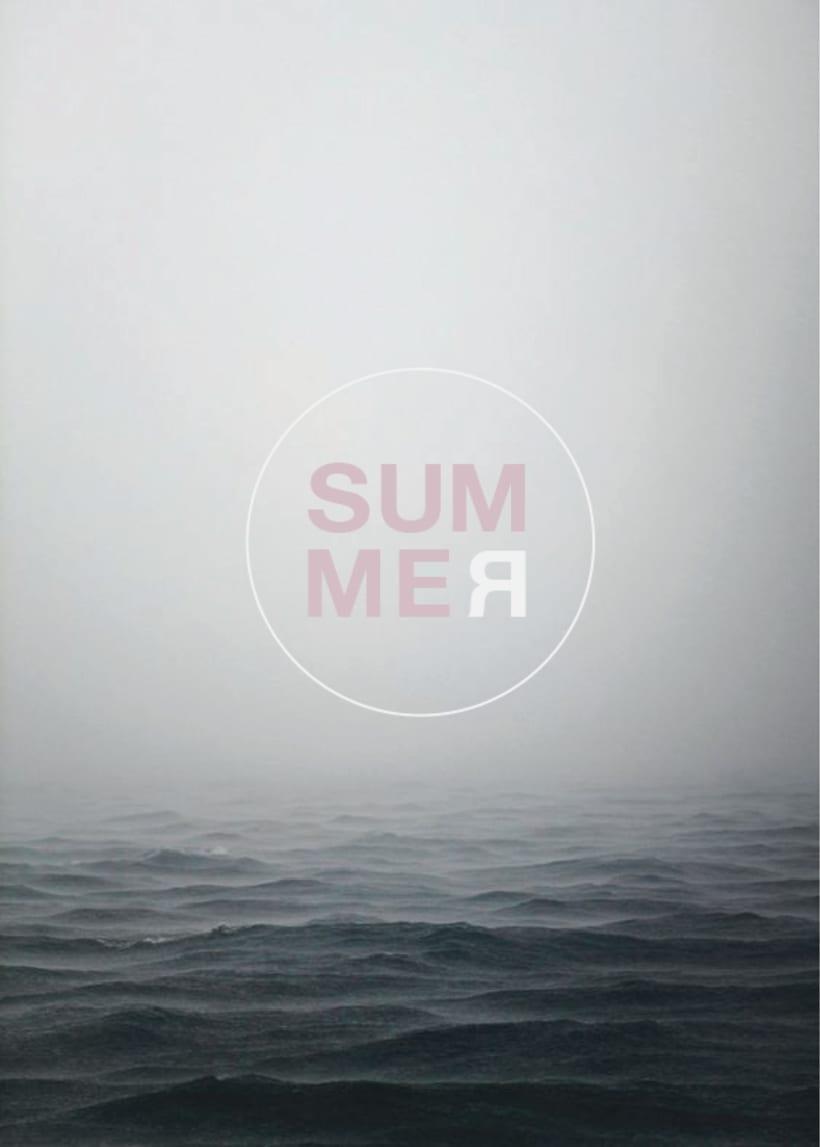 BRAND SUMMER -1