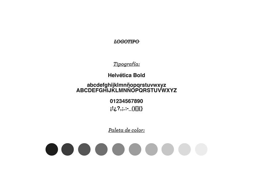 Aiken - Semantica Records 2