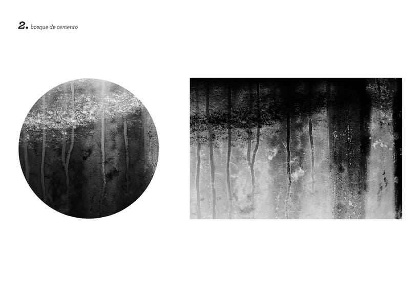 Aiken - Semantica Records 9