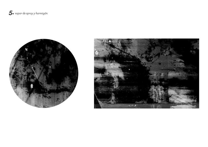 Aiken - Semantica Records 12