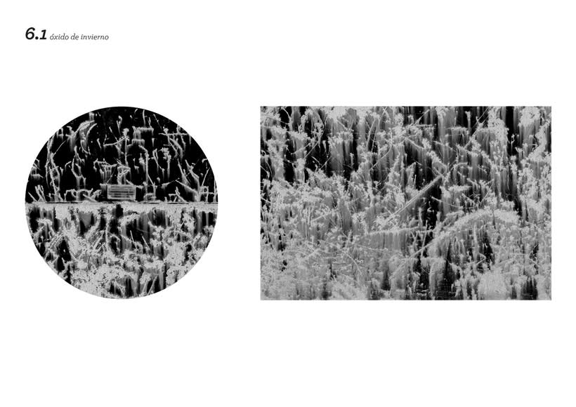 Aiken - Semantica Records 13