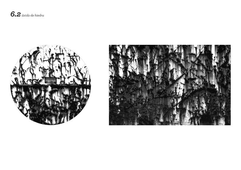 Aiken - Semantica Records 14