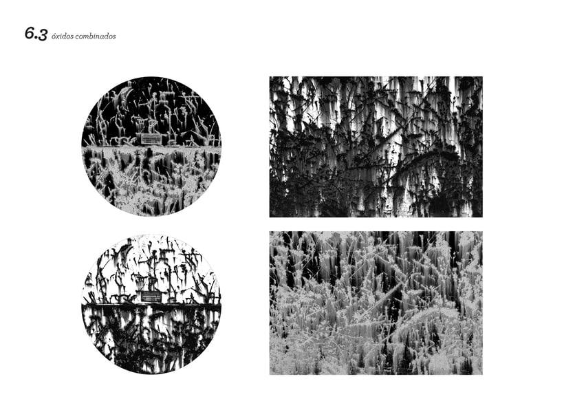 Aiken - Semantica Records 15