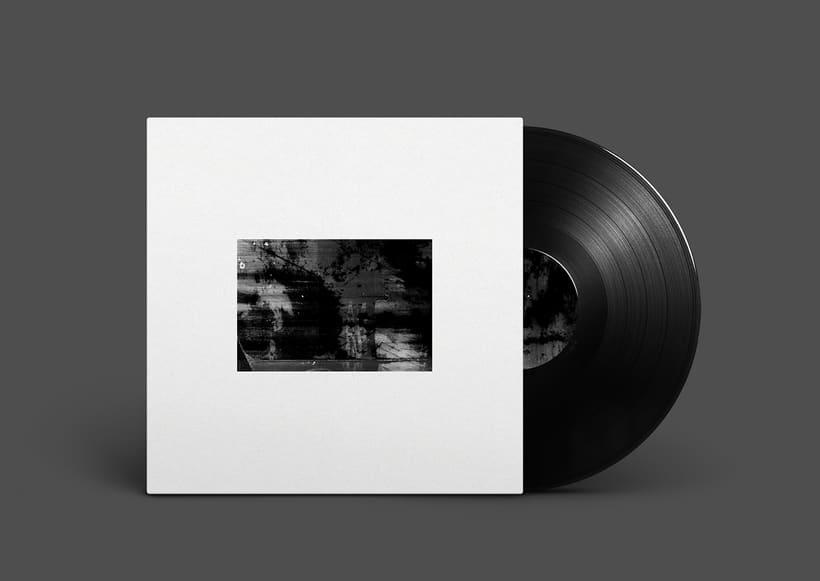 Aiken - Semantica Records 16