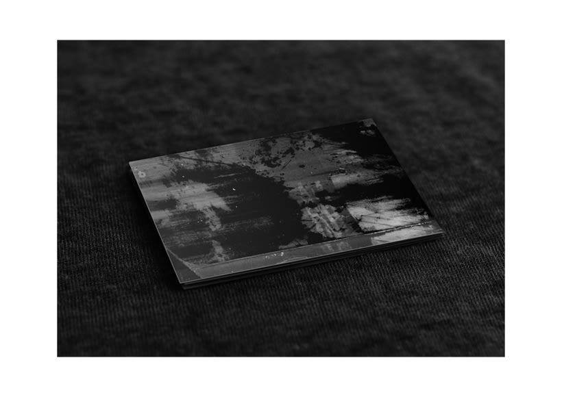 Aiken - Semantica Records 18