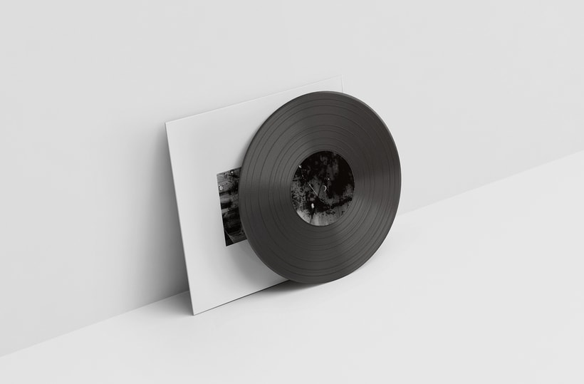 Aiken - Semantica Records 19