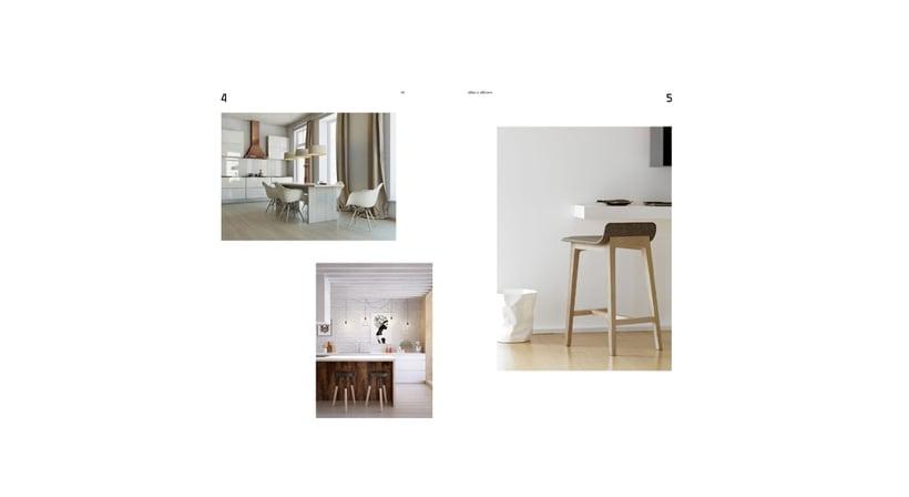 Sit es un negocio de sillas y sillones individuales. 12