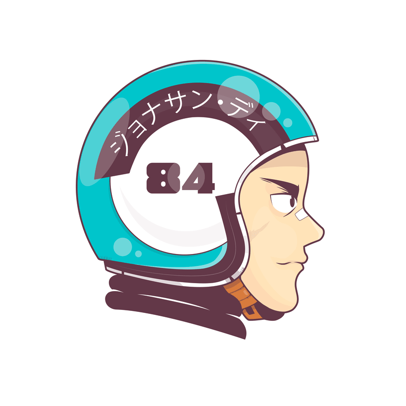 Chichabot: Diseño de mi nuevo Avatar 0
