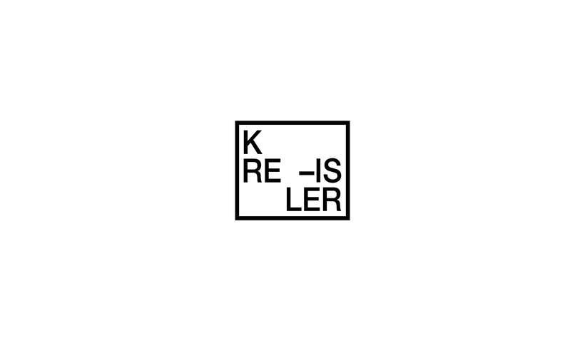 Kreisler Art Gallery 3