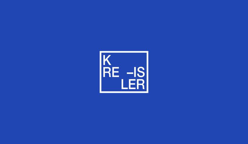 Kreisler Art Gallery 5