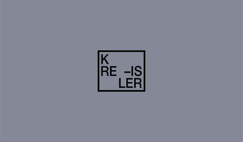 Kreisler Art Gallery 6